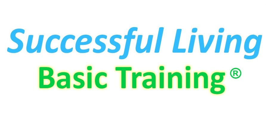 Successful Living Basic Training