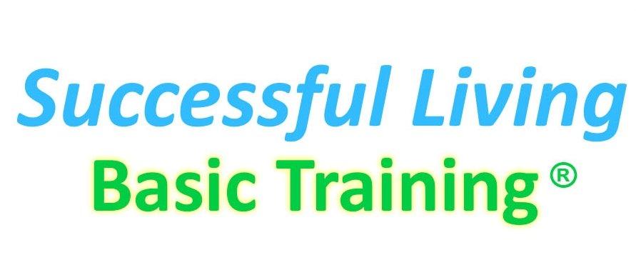 Successful Living Basic Training