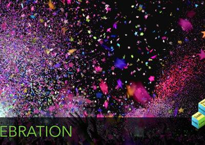 celebration-DASH